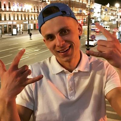 Дмитрий, 27, Perm