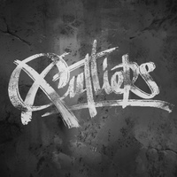 Логотип OUTLIERS