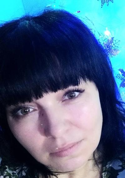 Екатерина, 39, Kokshetau