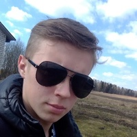 Влад Волков