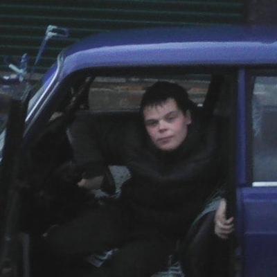 Сергей, 27, Novorzhev