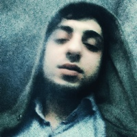 Abu Bandit