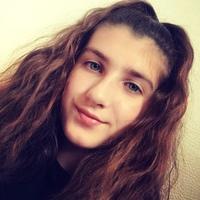 Sonya  Senina