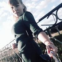 Борисова Эльвира