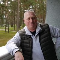 Шинкарев Сергей