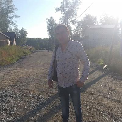 Комилжон, 35, Kirovo-Chepetsk