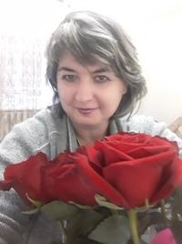 Ахмедова Фатиме