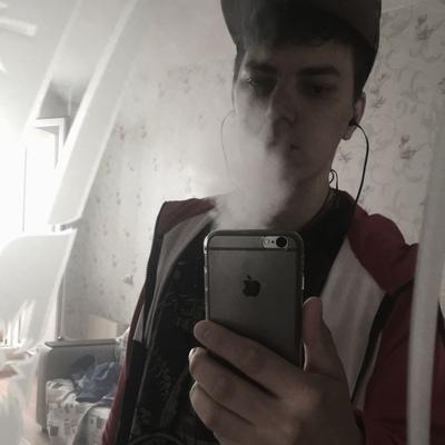 Andrey, 30, Vorkuta