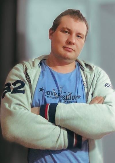 Олег, 29, Gornozavodsk