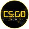 CS:GO   EPL S14