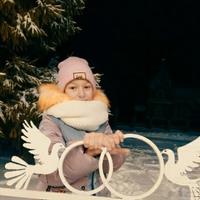 Фотография профиля Кати Терёхиной ВКонтакте