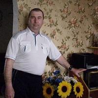 Николай Коломацкий