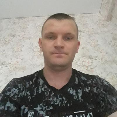 Сергей, 31, Kushchevskaya