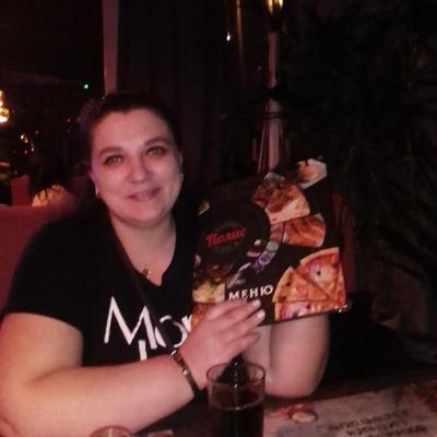 Ekaterina, 32, Gorbunki