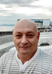 Суханов Юра