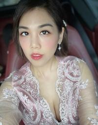Chen Siyu