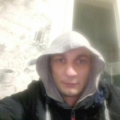 Слава, 36, Babruysk