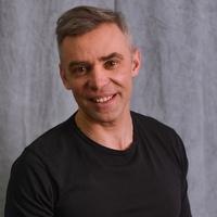 Evgeny  Belyaev