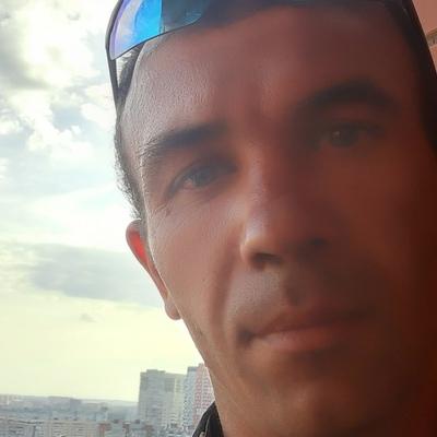 Иван, 40, Mikhaylov