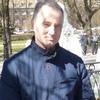 Evgeny Tretyakov