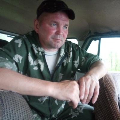 Сергей, 41, Bol'shoye Boldino