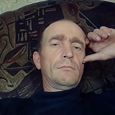 Андрей, 40, Yoshkar-Ola