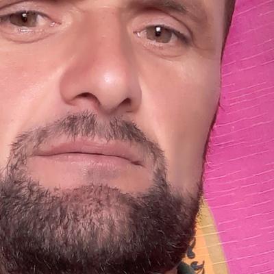 Sanat, 39, Serpukhov