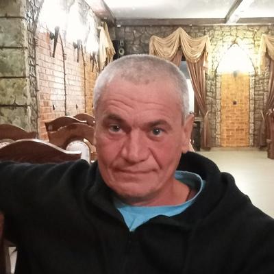 Сергей, 48, Loyga