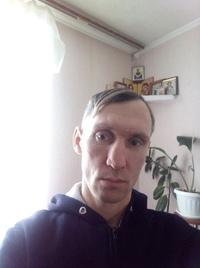 Пагин Сергей