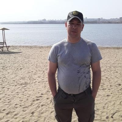 Александр, 32, Michurinsk