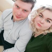 Фотография анкеты Оксаны Корневой ВКонтакте