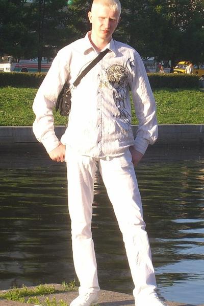 Юрий, 35, Pikalyovo