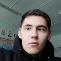 Кочанов Саша