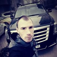 Max Bryanskiy