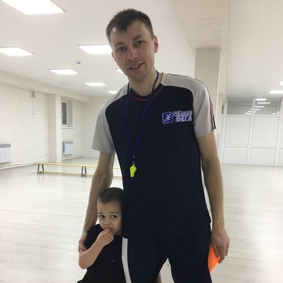 Даниил, 28, Cheboksary