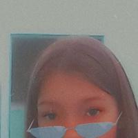 Фотография профиля Анастасии Ким' ВКонтакте