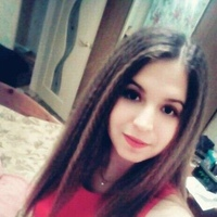 Вероника Калинина