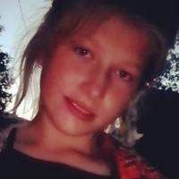 Эвелина Кузнецова