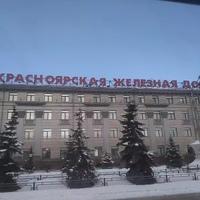 Мухсин Солехзода