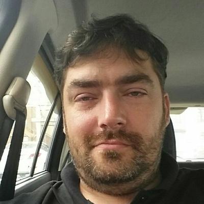 Сергей, 37, Klin