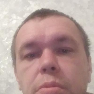 Сергей, 43, Belaya Kalitva