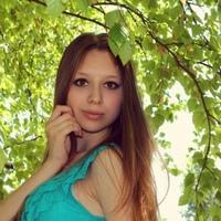 Ковалёва Марианна