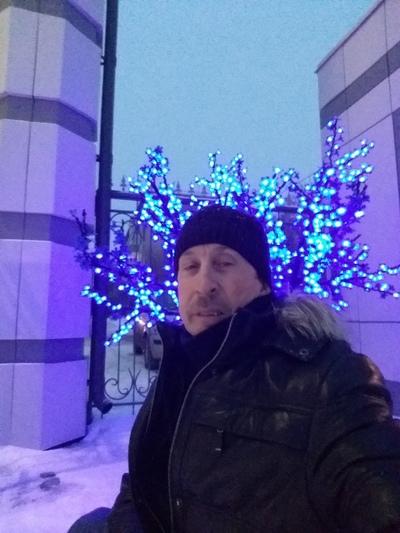 Юрий, 57, Bakal