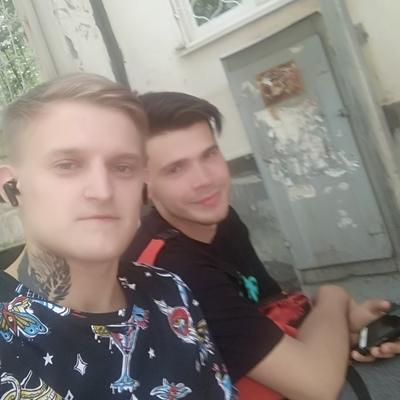 Юра Певчев