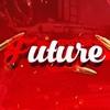 Warface Future