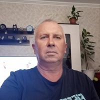 Фотография анкеты Владимира Гагаркина ВКонтакте