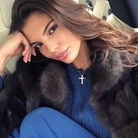 Попова Наталья фото