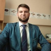 Фотография анкеты Vladimir Nosov ВКонтакте