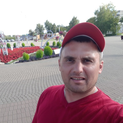 Евгений, 37, Uva