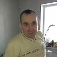 Выймов Сергей